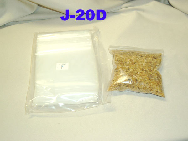 L-07 140 X140MM   (J-20f) 100 SELF SEAL BAGS  (XX LARGE)£2.50